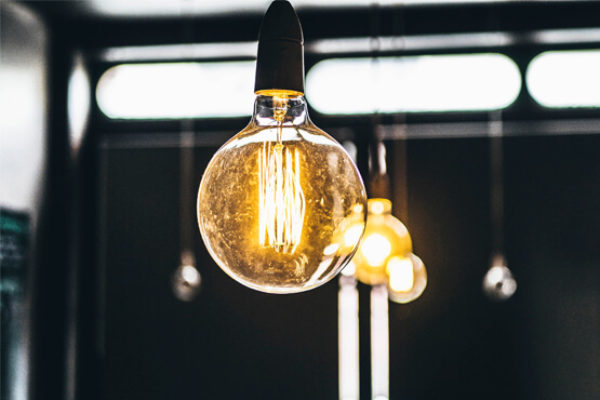 https://mantenimientovip.com/wp-content/uploads/2014/07/electricidad-1-600x400.jpg